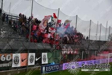 Venezia-Bari-Serie-B-2017-18-03