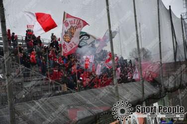 Venezia-Bari-Serie-B-2017-18-17
