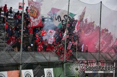 Venezia-Bari-Serie-B-2017-18-18