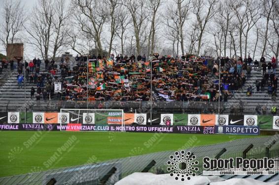 Venezia-Bari-Serie-B-2017-18-22