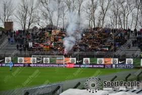 Venezia-Bari-Serie-B-2017-18-29