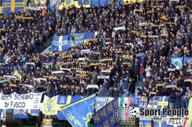 Verona-Roma-Serie-A-2017-18-18