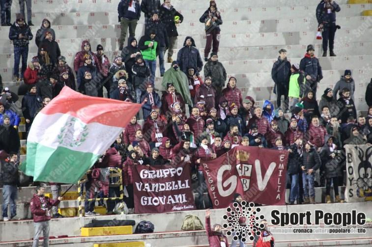 Vicenza-Reggiana-Serie-C-2017-18-138