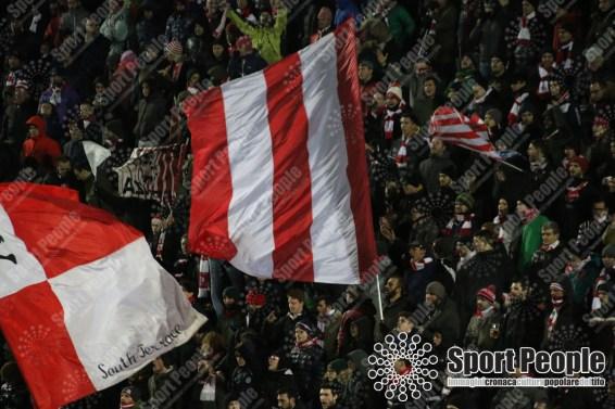 Vicenza-Reggiana-Serie-C-2017-18-145
