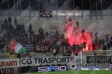 Vicenza-Reggiana-Serie-C-2017-18-34