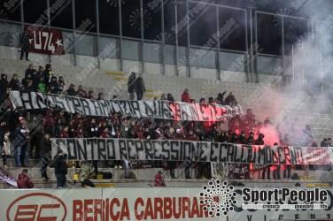 Vicenza-Reggiana-Serie-C-2017-18-75