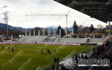 Altach-Rapid-Vienna-Bundesliga-Austria-2017-18-01