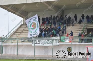 Bitonto-Fasano-Eccellenza-Puglia-2017-18-04