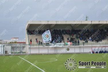 Bitonto-Fasano-Eccellenza-Puglia-2017-18-09
