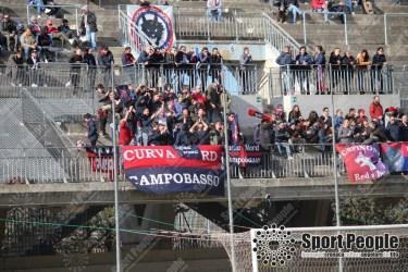 Campobasso-Recanatese (14)