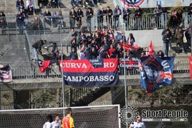 Campobasso-Recanatese (3)