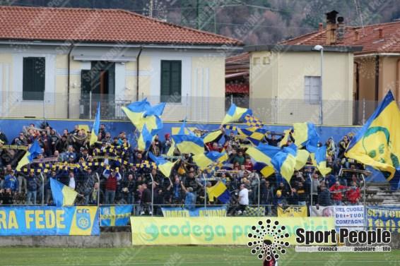 Carrarese-Lucchese (11)