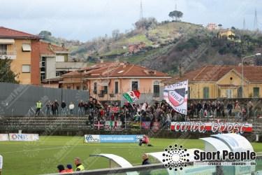 Carrarese-Lucchese (14)