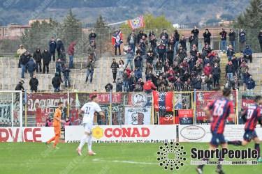 Casertana-Cosenza-Serie-C-2017-18-08