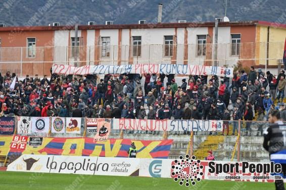 Casertana-Cosenza-Serie-C-2017-18-12