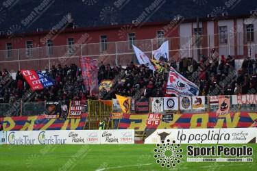 Casertana-Cosenza-Serie-C-2017-18-15