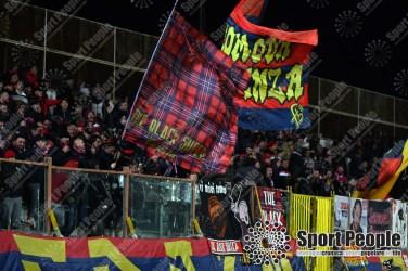 Casertana-Cosenza-Serie-C-2017-18-18