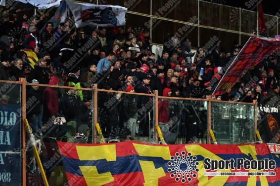 Casertana-Cosenza-Serie-C-2017-18-19