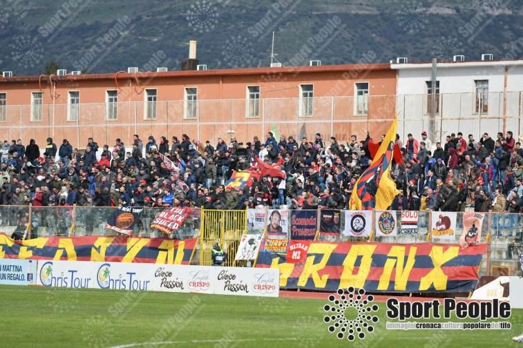 Casertana-Lecce (10)