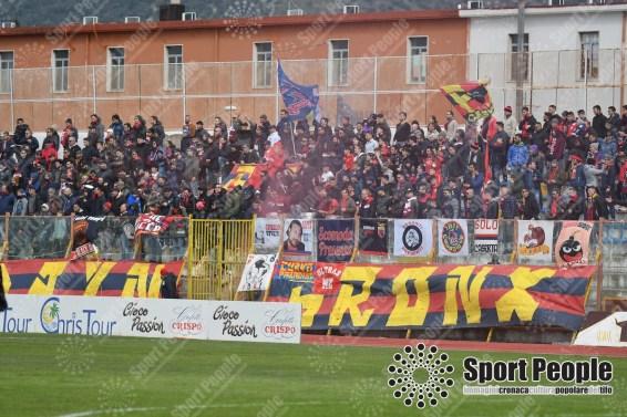 Casertana-Lecce (12)