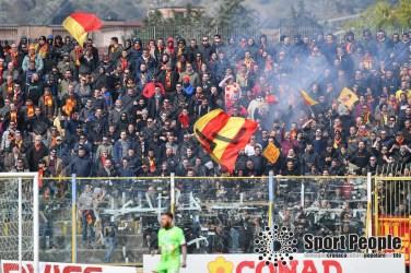 Casertana-Lecce (18)