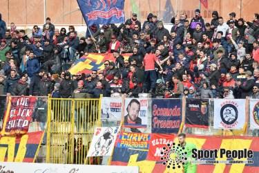 Casertana-Lecce (21)