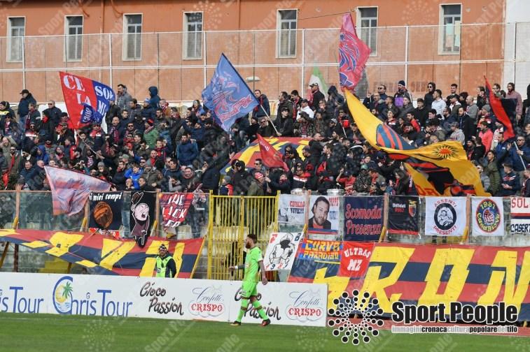 Casertana-Lecce (22)