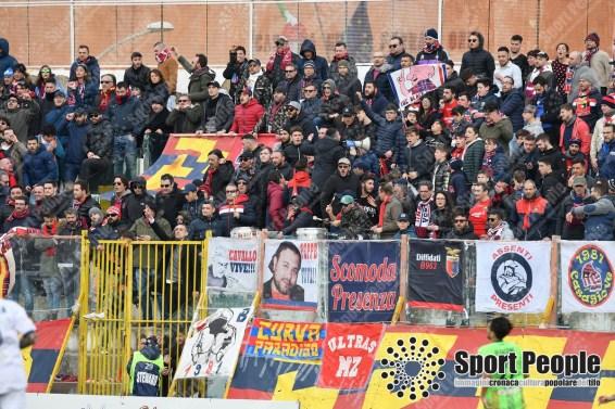 Casertana-Lecce (24)