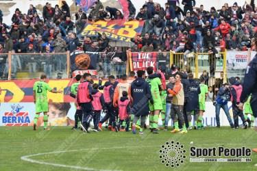 Casertana-Lecce (26)