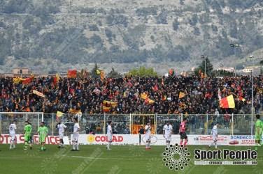 Casertana-Lecce (6)