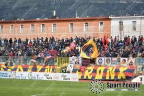Casertana-Lecce (9)