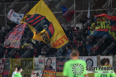 Casertana-Racing Fondi (5)