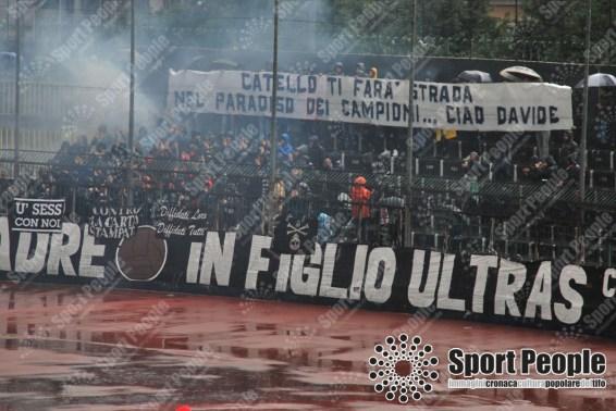 Cavese-Francavilla-Serie-D-2017-18-18