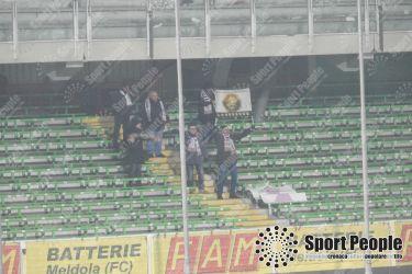 Cesena-Pro Vercelli (25)
