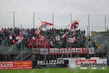 Cittadella-Bari (2)