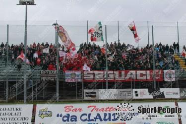Cittadella-Bari (3)