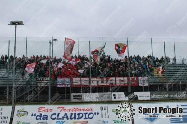 Cittadella-Bari (4)