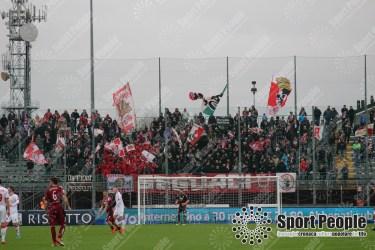 Cittadella-Bari (7)