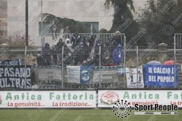 Corato-Fasano (8)