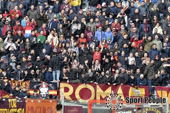 Crotone-Roma (11)