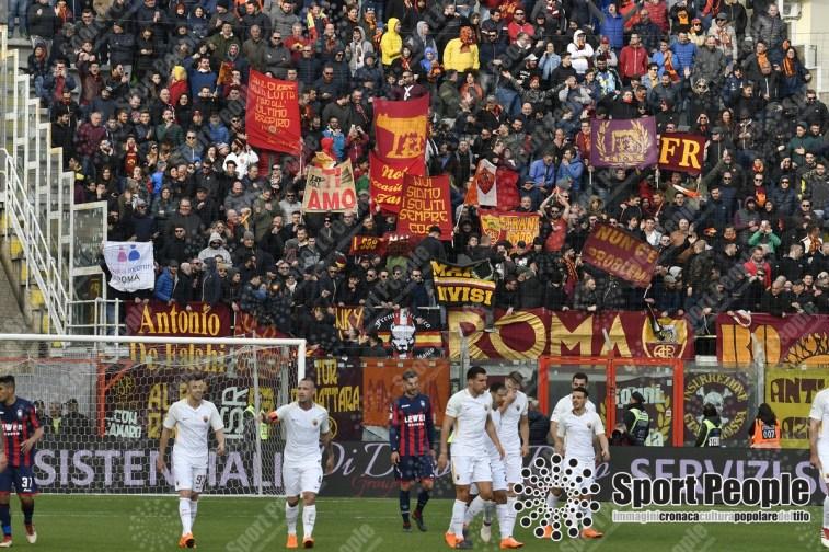 Crotone-Roma (12)
