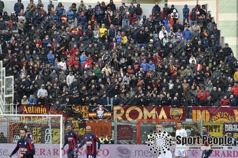 Crotone-Roma (9)