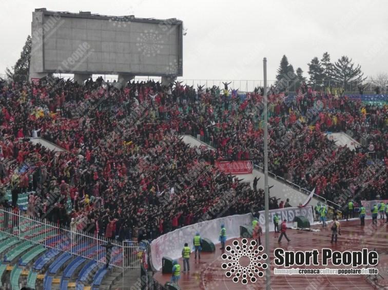 Cska-Levski (1)