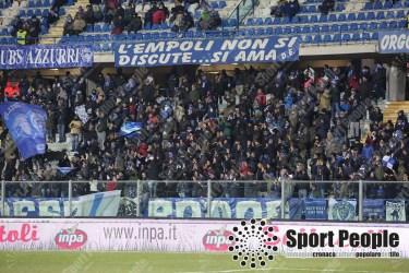 Empoli-Avellino-Serie-B-2017-18-08