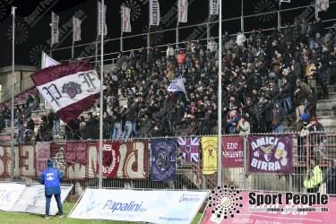 Fano-Reggiana (7)