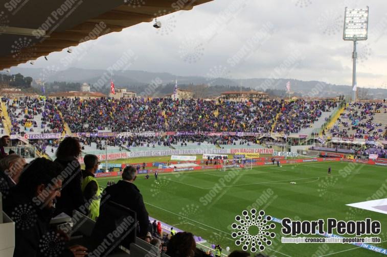 Fiorentina-Benevento-Serie-A-2017-18-01