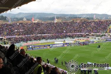 Fiorentina-Benevento-Serie-A-2017-18-04