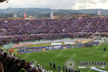 Fiorentina-Benevento-Serie-A-2017-18-06
