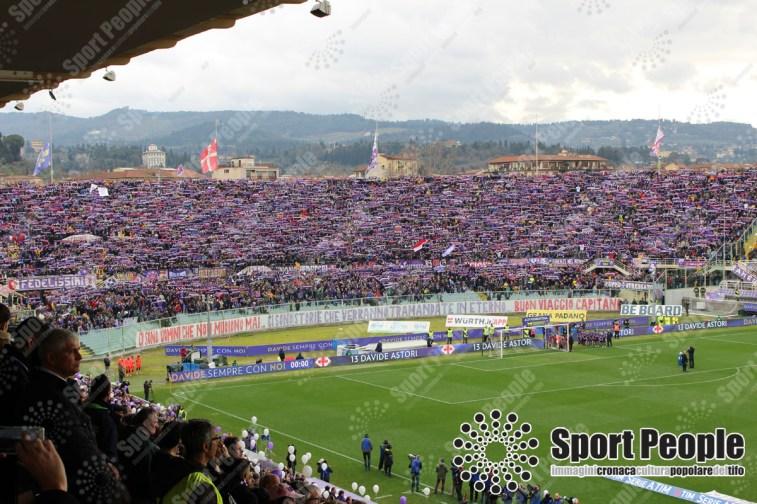 Fiorentina-Benevento-Serie-A-2017-18-07