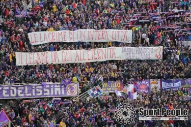 Fiorentina-Benevento-Serie-A-2017-18-09